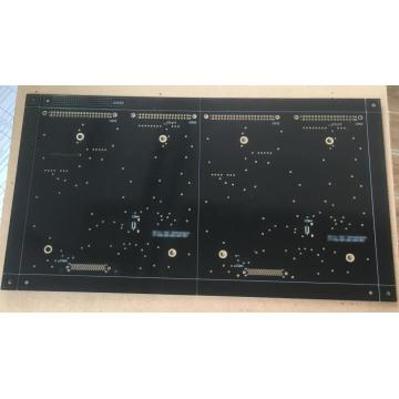 2 layer Industrial test PCB board