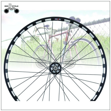 "Custom 26""aluminum bike rims for sale"