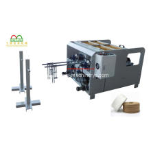 Promotion Bag Paper Rope Machine