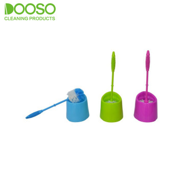 Easy Cleaning Toilet Bowl Brush DS-905
