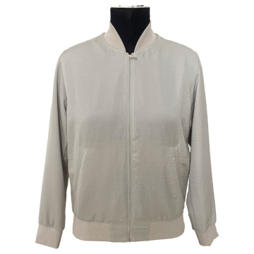 Bomber Jacket Ladies'  EE