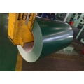 Coating Laminated And Color Pvc Coated Steel Coils