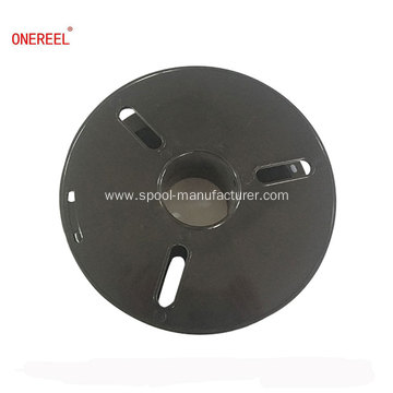 ONEREEL Plastic Spool for 3D Printer Filament