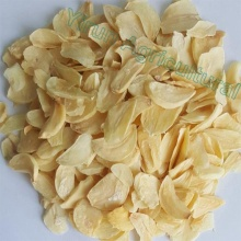Dried Ginger Flakes  With Best Price
