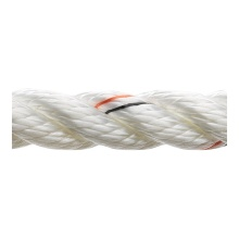 polyester nylon rope witn strong UV resistance