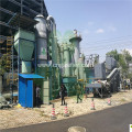 Environment Friendly Energy Power Recycling Plant