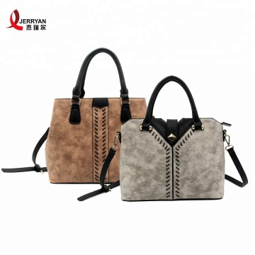 Tan Leather Tote Handbags Crossbody Bags Sale