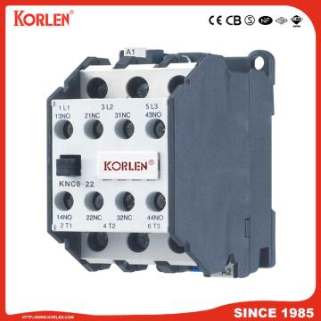 Sale High quality AC contactor 60hz products