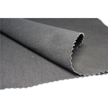 Polyester Cotton Twill Fabric