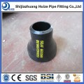 Schedule5 DN50 cs concentric reducer