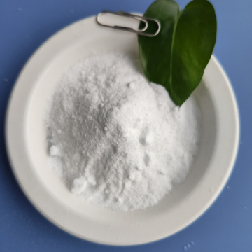 Calcium acetate sequestrant used in baked foods