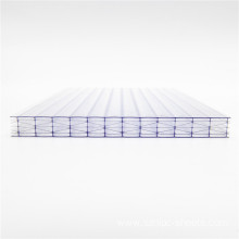 Cheap rain protection roofing materials sheet