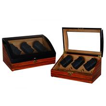 Handcrafted High Quality Watch Winder