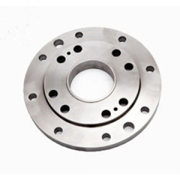 Food Machinery Precision Castings