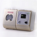 AUTO CPAP Breathing Machine