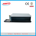 3+1 Rows 4 Pipes Water Chilled Fan Coil