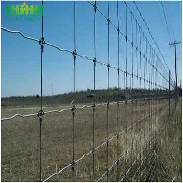 farm guard fence grassland net fence