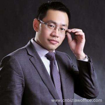 Lawyer and Law Firm Location Zhejiang