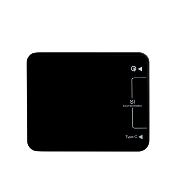 OEM QC 3.0 Multi port USB Charger Station