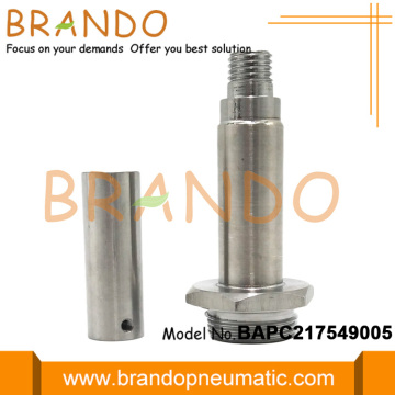 M26 Normally Closed Solenoid Valve Armature Plunger