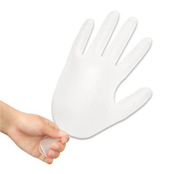 Medical Disposable Gloves Sales