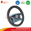Car Stering Wheel Cover