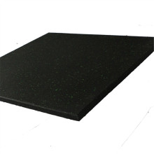 playground outdoor park mat
