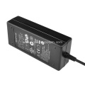 Universal 100V-240V Input DC 20V 4.75A Power Adapter