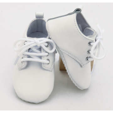 Anti Skid Rubber Sole Children Casual Shoes Baby