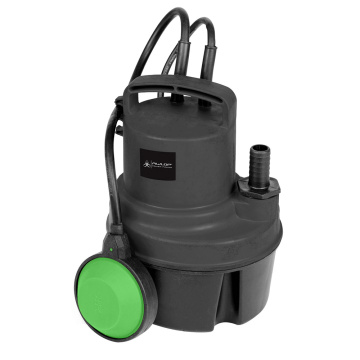 AWLOP WATER PUMP VP253