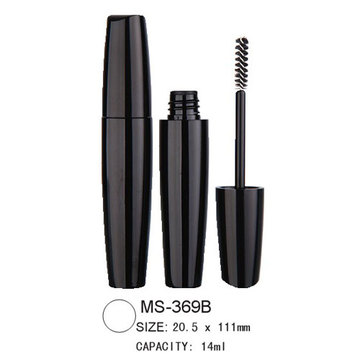 Other Shape Mascara Tube MS-369B