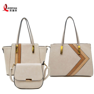 Original Branded Handbags Shoulder Bags on Sale