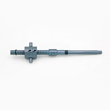Diameter 12mm mini Ball Screws