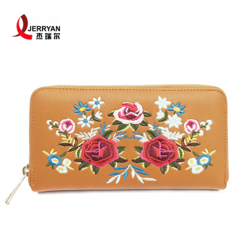 Women's Slim Credit Card Holder Money Purse Online