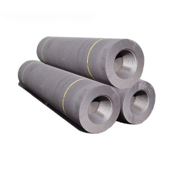 Graphite Electrodes UHP 200 250 700