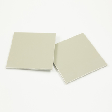 High Quality Polypropylene PP Plastic Sheet For Industrial