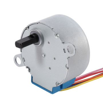 Air Conditioner Motor Price | Air Conditioner Compressor Fan Motor | New Fan Motor for Air Conditioner