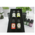 Top 4 Aromatherapy Essential Oil Gift Set