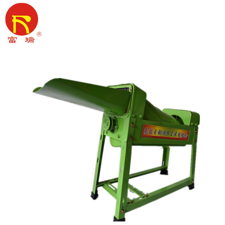 Shelling Rate Small Electric Farm Corn Sheller Truck