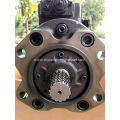 Volvo (1042-02181) Excavator Parts EC290B Hydraulic Pumps