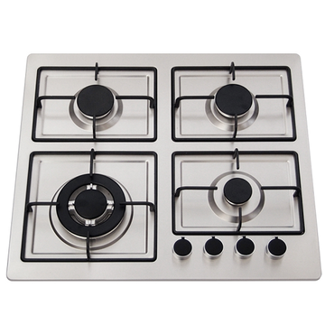 Cata Cooker Hob Gas Hob Top