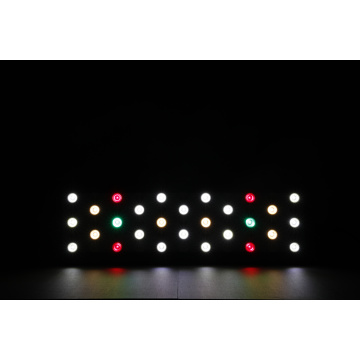 Phlizon Aquarium Led Light