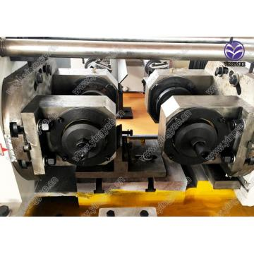 Hydraulic Z28-150 Thread Screw Rolling Machine