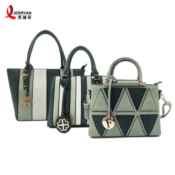 Fanny Tote Bags Women Handbags Sets Online