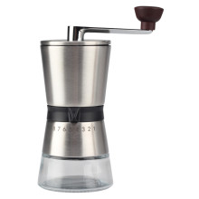 Manual Coffee Mill Grinder
