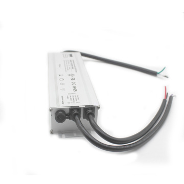 200W Led Adjustable Power Supply