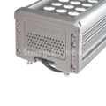 IP66 DC36V LED Wall Washer Outdoor Light AC3A