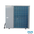 OSB Air To Water Chiller Heat Pump