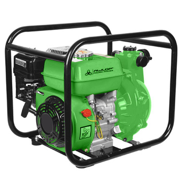 AWLOP GASOLINE WATER PUMP DGP30