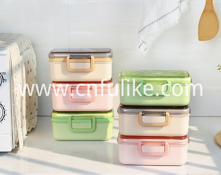 Food Container Wholesale